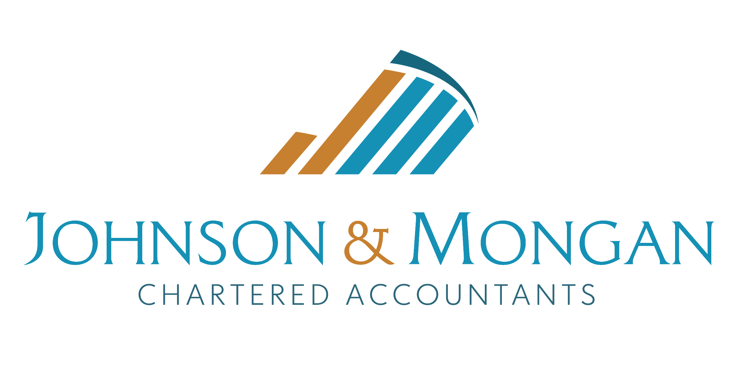 Johnson Mongan Logo